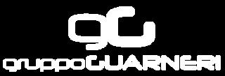 GG_logo_white